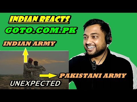 Indian Reacts to Kia Pakistan India per baazi lay gaya? | Pakistani Ad | by Mayank