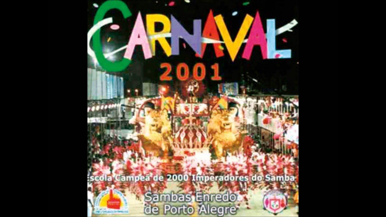 samba enredo estado maior da restinga 2013
