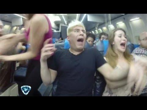 Mariano de la Canal en Showmatchиз YouTube · Длительность: 4 мин19 с