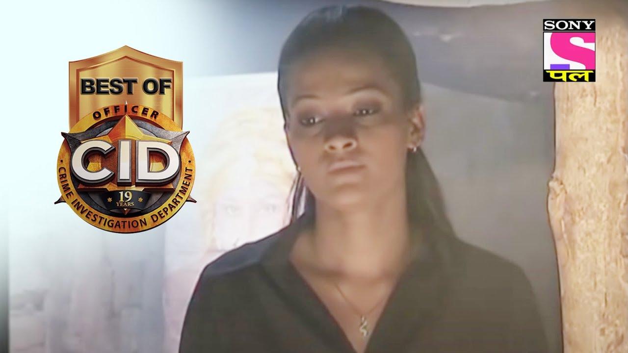 Best Of CID | सीआईडी | The Deadly Prank | Full Episode