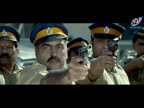 Theri Therikkum Scene | Theri Vijay |...