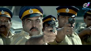 theri therikkum scene theri vijay super scene thalaivaa