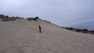 Play Dune City