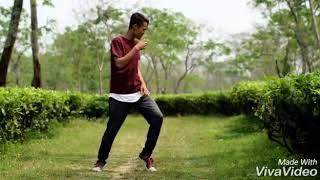Dance of torali songs