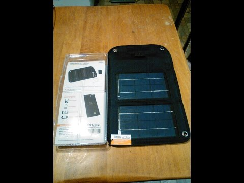 solar-charger-kit-harbor-freight-good-review