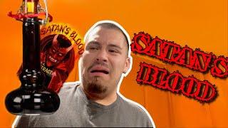 DEVILS BLOOD PRANK!!! DINERO100K // LIL TIJERAS