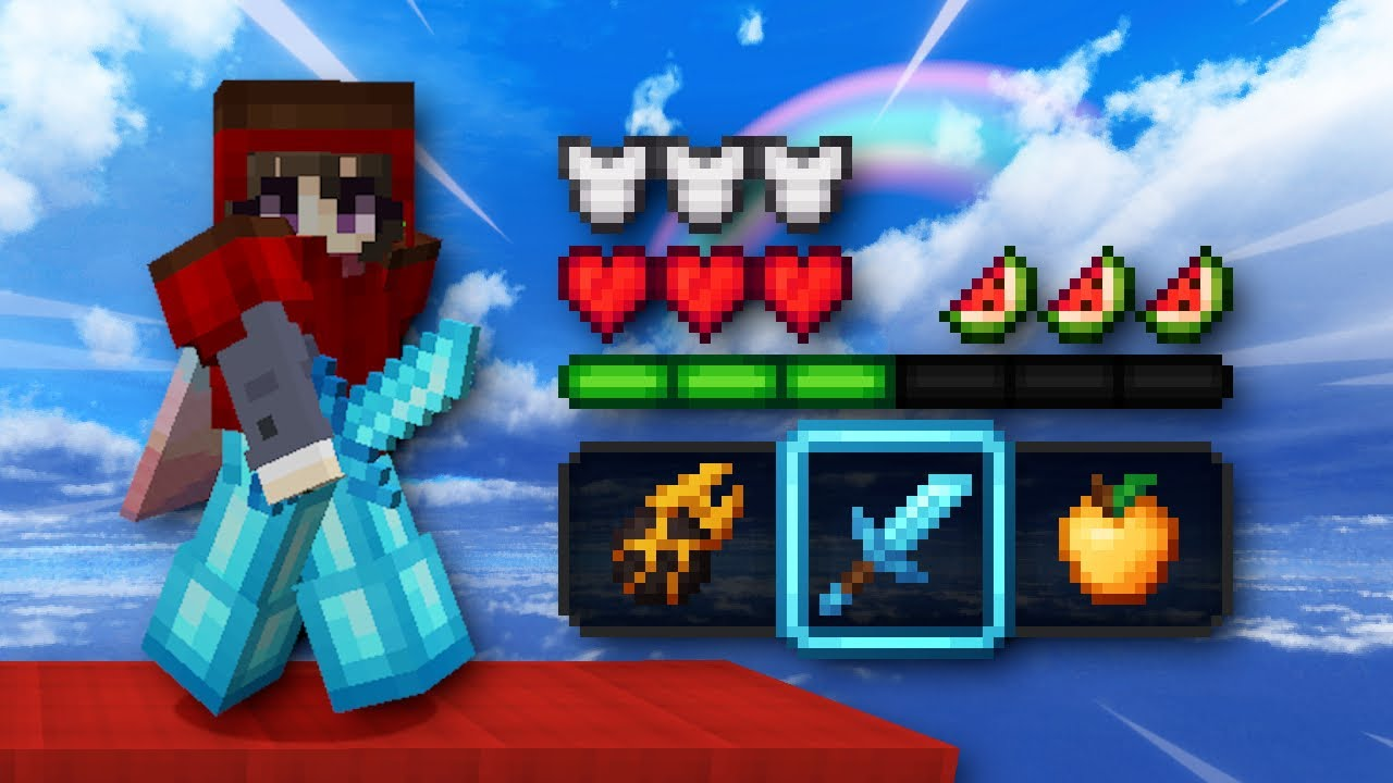 plasma 16x - fiizy's 200k pack (with 10 recolors)