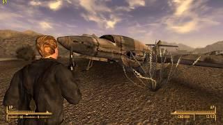 Fallout New Vegas Ultra Settings GTX 1060 core i5 6400