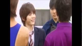 Video Risou no musuko Ep 2 Funny part 1 download MP3, 3GP, MP4, WEBM, AVI, FLV Oktober 2017