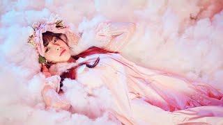 깜찍뽀짝 다 하는 사랑스러운 여자아이돌 노래 모음❤ 귀엽다 증말