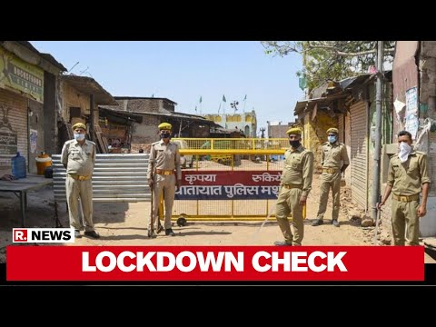 Coronavirus: Shops In Delhi To Reopen | Republic TV Report