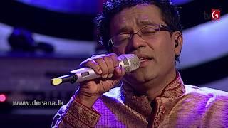 Obe Sina Langa - Jagath Wickramasinghe @ Derana Singhagiri Studio ( 22-09-2017 ) Thumbnail