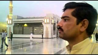 www.attock akhori.pk(zahoor A madena pak roza rasol pr)