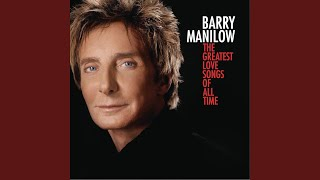 Watch Barry Manilow I Cant Give You Anything But Love video