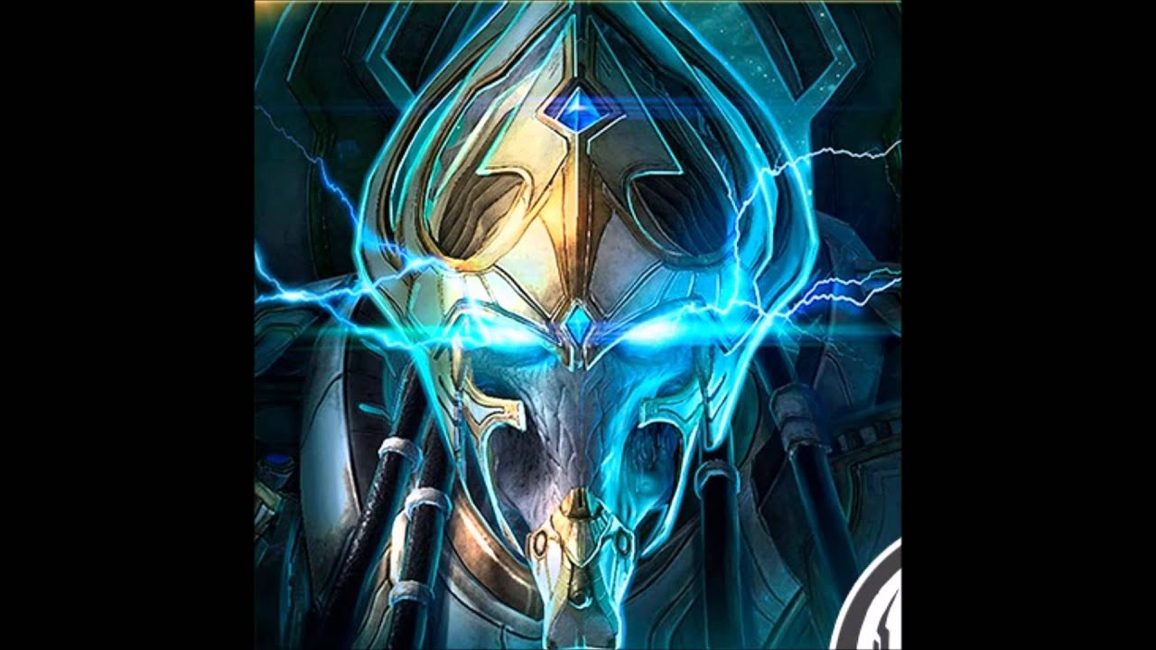 artanis quotes legacy of the void youtube
