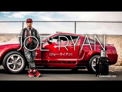 Joe Ryan - 1879 (Official Trailer)