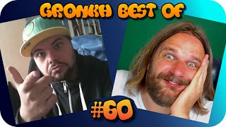 Gronkh Best Of - Teil 60 [Stream mit TobinatorLP]