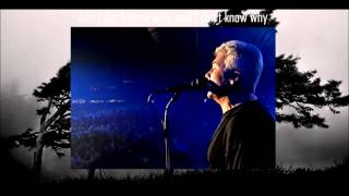 Golden Earring   As long as the wind blows (lyrics, live)