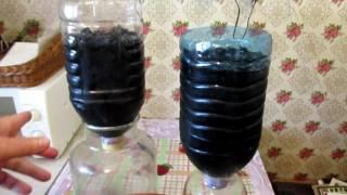 видео Рецепты алкогольных напитков
