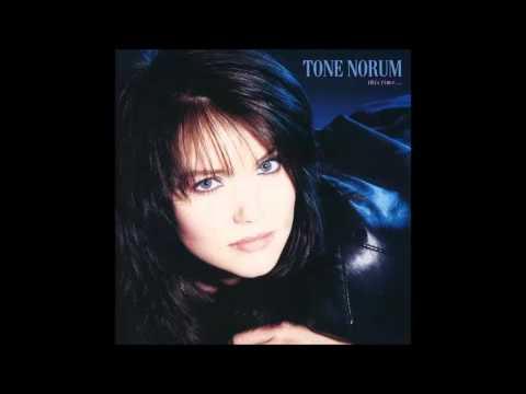 Download Tone Norum - Point of no Return (1988)