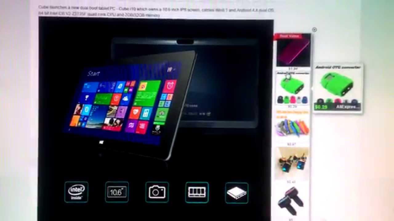 android rom emulator for windows