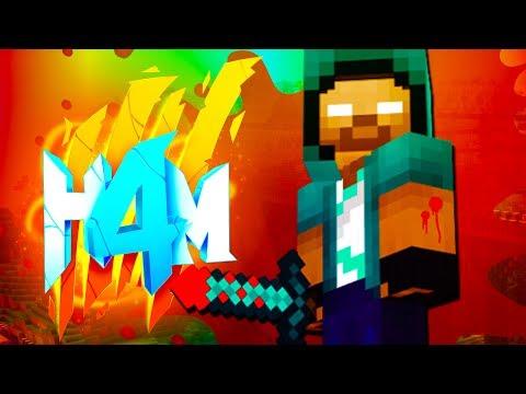 THE INTERROGATION! - How To Minecraft Season 4 (Episode 12)