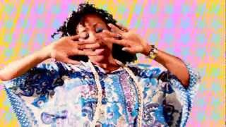 LUKE LARRELL & MAJESTY FT. KELE LE ROC - THEY WANT YOU [OFFICIAL VIDEO]