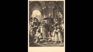 Andreas Romberg - Das Lied von der Glocke, Op.25 (1808)