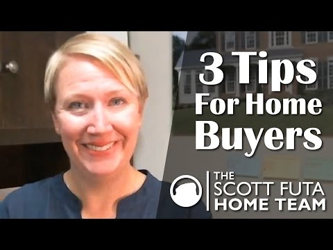 3 Steps to Set You Up for a Successful Home Purchase  - Castle Rock Real Estate