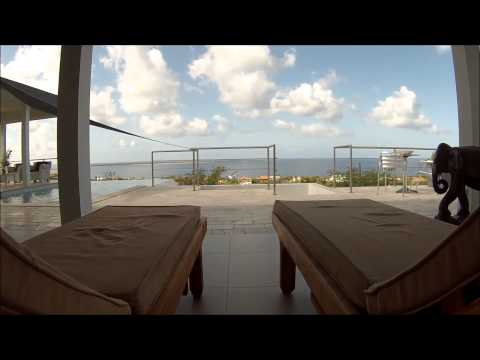 Sabadeco Crown Terrace 109, Bonaire, Dutch Caribbean Antilles