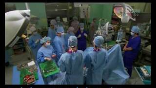 Video You Are My Everything [Obstetrics and Gynecology Doctors OST] vietsub.AVI download MP3, 3GP, MP4, WEBM, AVI, FLV Juli 2018