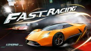 Fast Racing Career - Mat Beng TV Games | GamePaly Android | Play Store