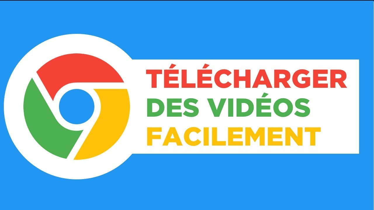 TÉLÉCHARGER CETTE VIDEO REALPLAYER GOOGLE CHROME GRATUITEMENT