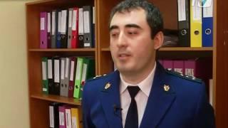 Муниципальное образование Волковское обязали убирать территорию(, 2016-06-15T15:20:09.000Z)