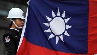 时事大家谈:引爆送中争议,陈同佳自首,台湾为何不接球?