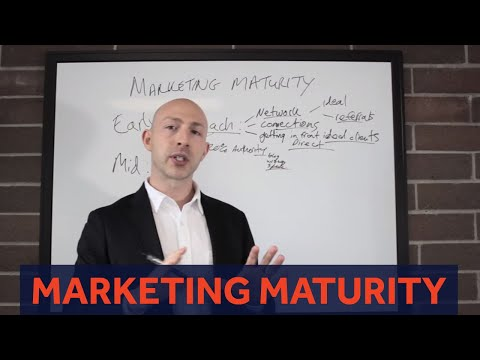 the-four-stages-of-marketing-maturity-for-consultants