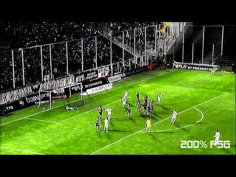 Zlatan Ibrahimović ● All Goals in 2012/2013 ● [Ligue 1] HD 720p