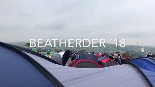 Beatherder Festival 2018