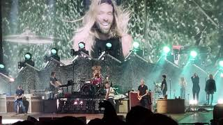 Foo Fighters - No Son Of Mine (Live 8-5-2021)