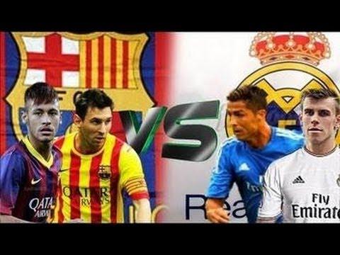 Neymar vs Cristiano Ronaldo vs Messi vs Bale 2017 - YouTube | 480 x 360 jpeg 39kB