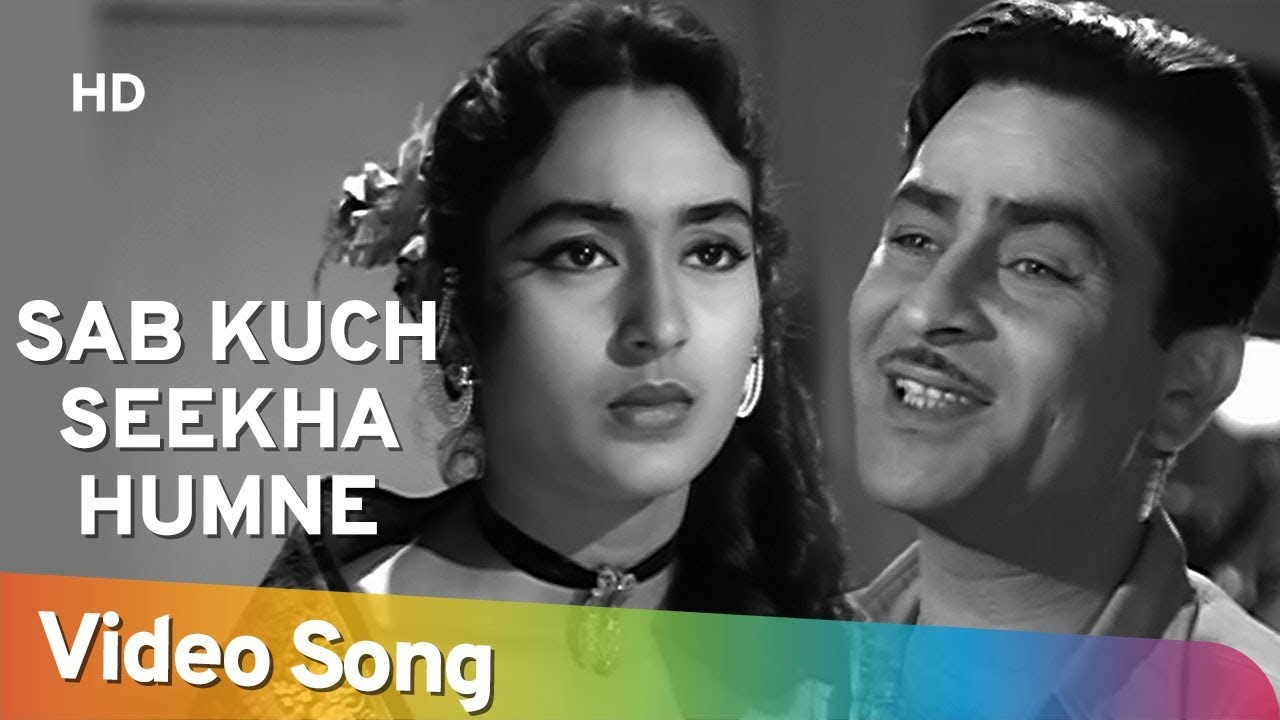 The Top 250+ Hindi Sad Songs of All Time | Spinditty