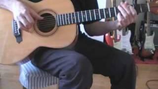 """Comment jouer """"Tout foufou"""" - Claude ENGEL"""
