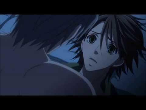Чистая романтика аниме скачать торрент.