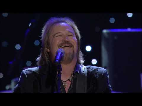 Travis Tritt – Great Day To Be Alive (live)