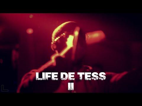 Igor LDT - Life De Tess #2