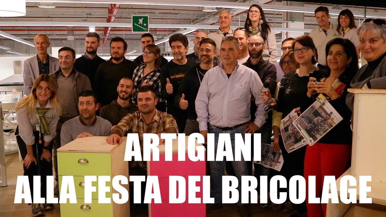 Artigiani e cassettiere festa del bricolage leroy merlin for Cassettiere leroy merlin