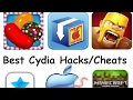 Hack ios any apps and games 100% with ifile final