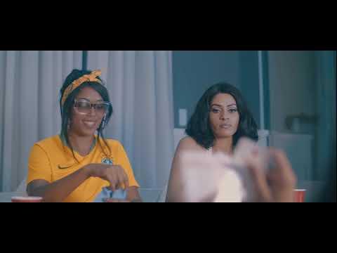Смотреть клип Dream Boyz - Não Vem Falar De Amor Ft Rui Orlando
