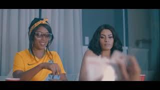 Смотреть клип Dream Boyz Ft. Rui Orlando - Não Vem Falar De Amor