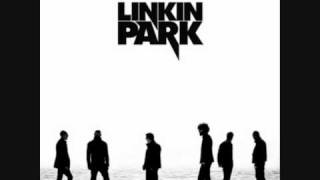 Linkin Park In Pieces